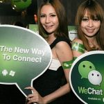 Reasons why you need WeChat App