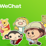 WeChat App Tips and Tricks