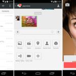 The 10 commandments of WeChat