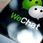 Why Wechat Messenger is the All-in-One App in China